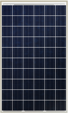 Poly-255W-front_02.png