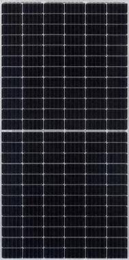 440W PV module picture.png